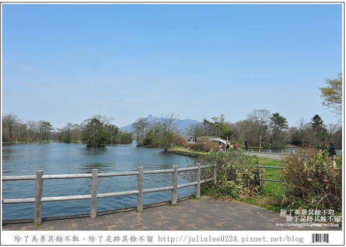 大沼國定公園 (6)
