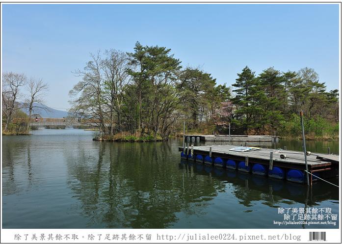 大沼國定公園 (13)
