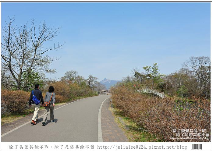 大沼國定公園 (25)