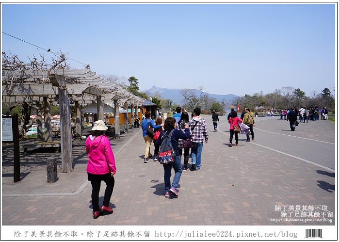 大沼國定公園 (26)