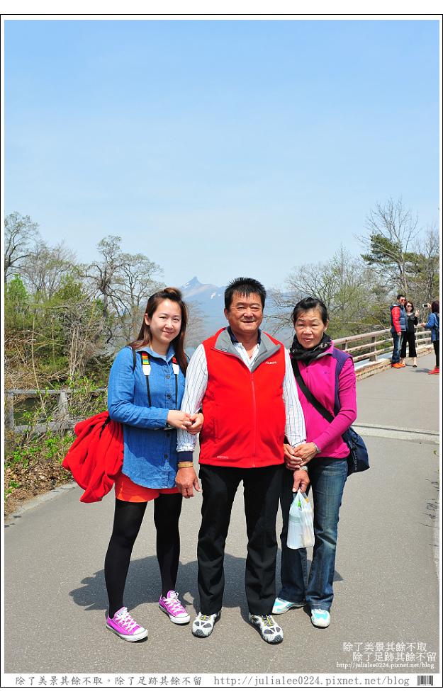 大沼國定公園 (27)