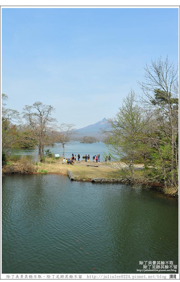 大沼國定公園 (30)