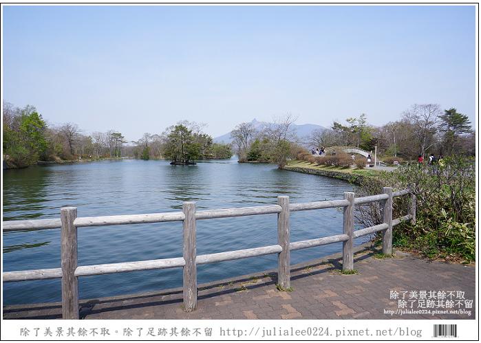 大沼國定公園 (34)