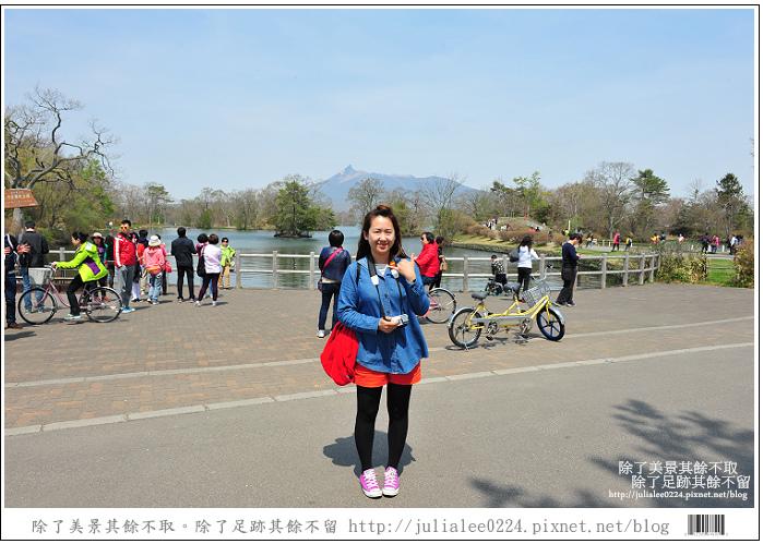 大沼國定公園 (36)