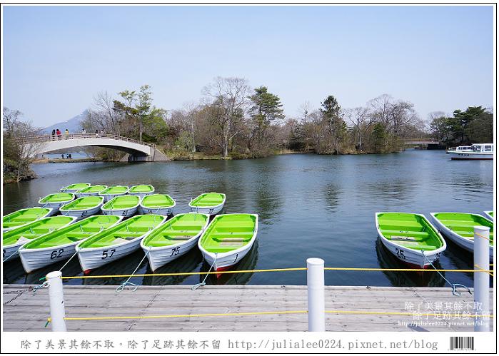 大沼國定公園 (38)