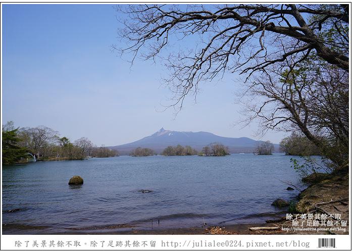 大沼國定公園 (43)