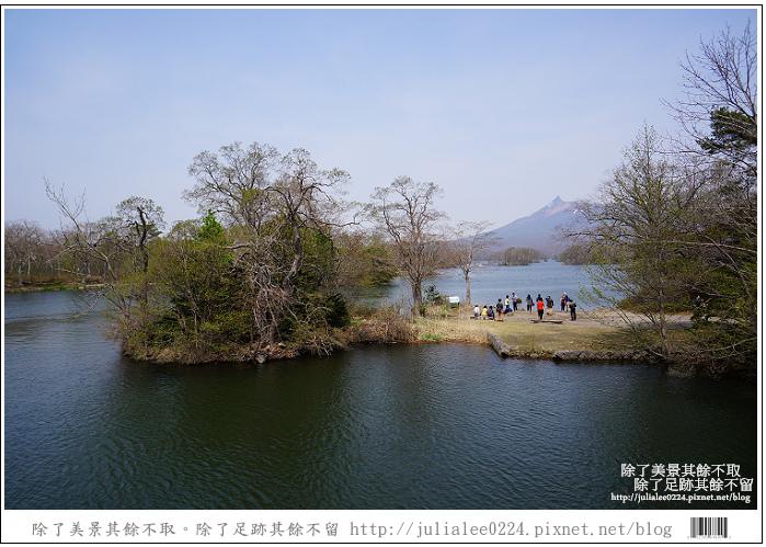 大沼國定公園 (46)