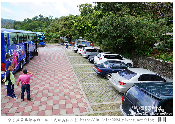 南仁湖 (3)