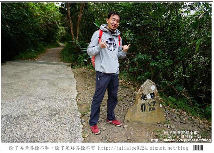 南仁湖 (4)