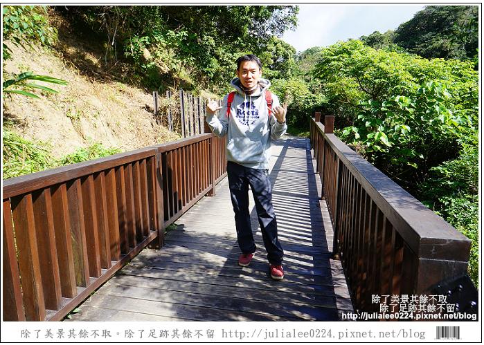 南仁湖 (10)