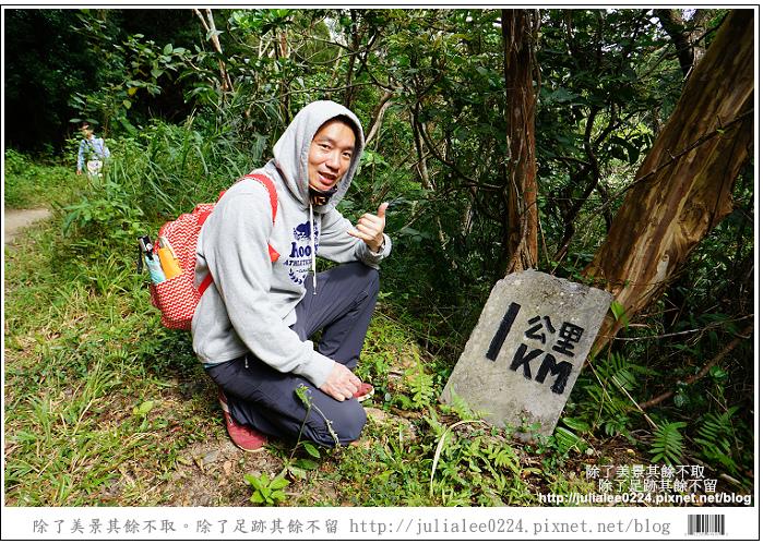 南仁湖 (11)