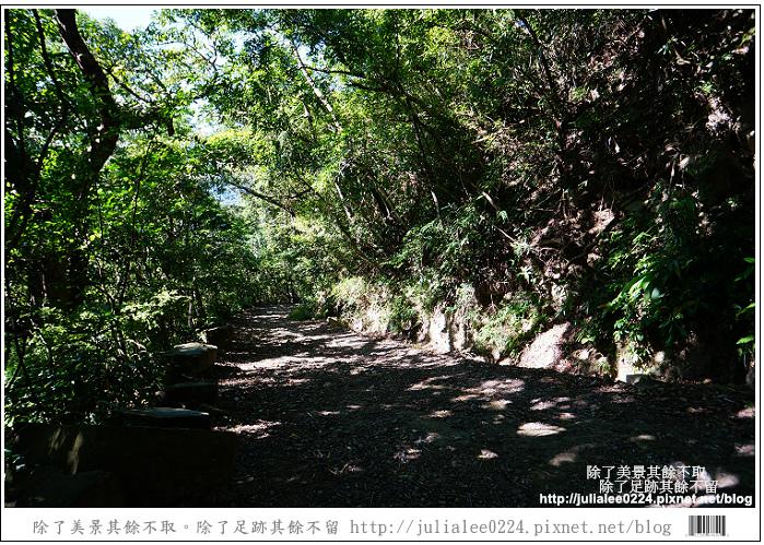南仁湖 (20)