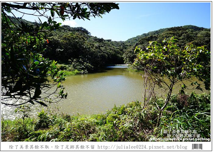 南仁湖 (23)