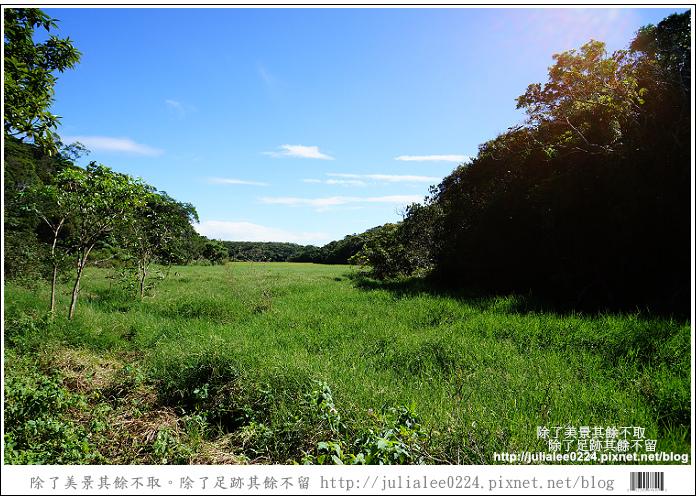 南仁湖 (24)