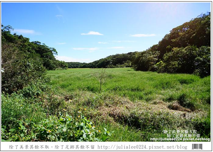 南仁湖 (25)
