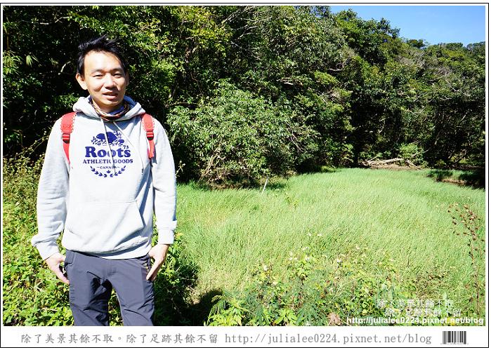 南仁湖 (27)