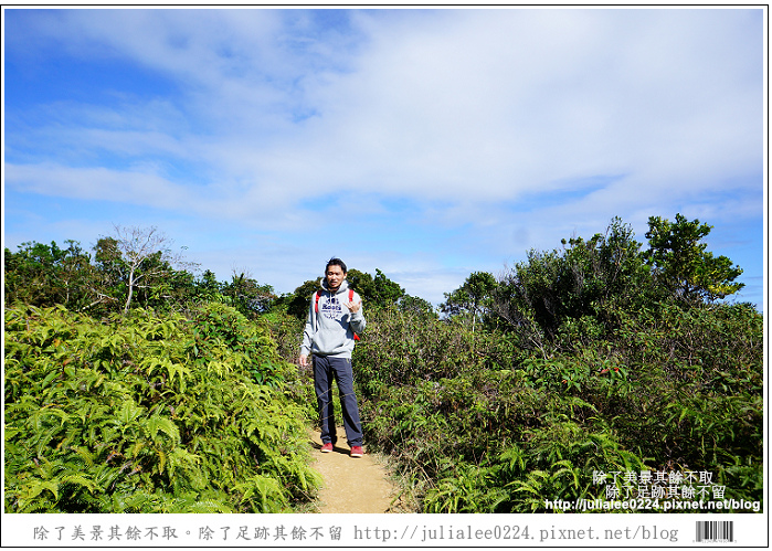 南仁湖 (36)