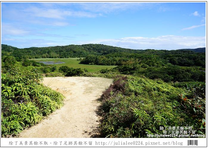南仁湖 (37)
