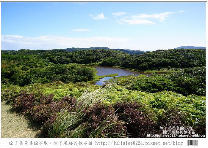南仁湖 (38)