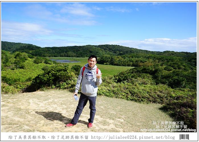南仁湖 (39)