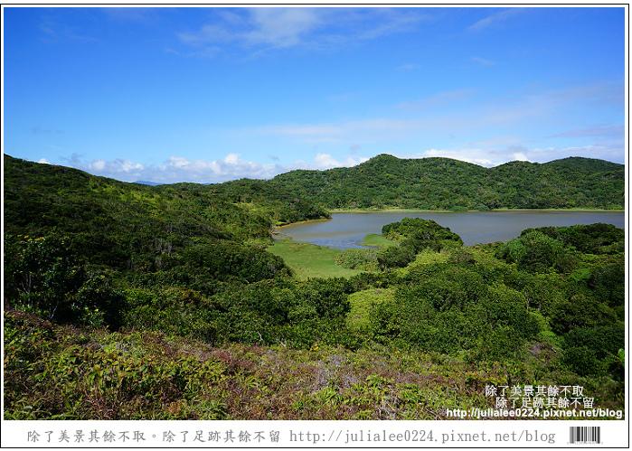 南仁湖 (40)