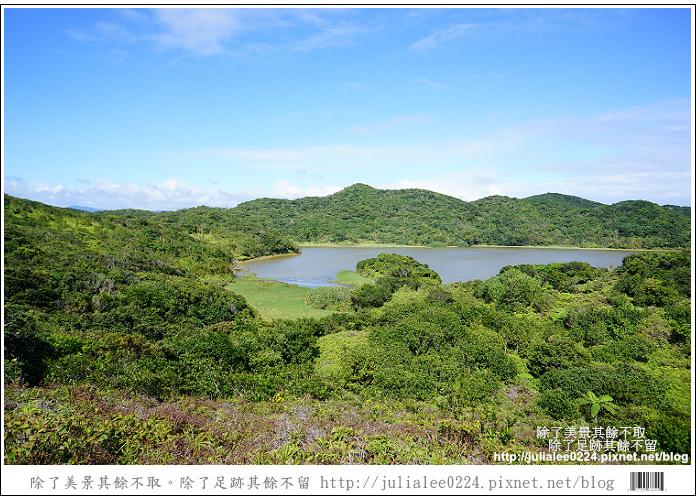 南仁湖 (41)