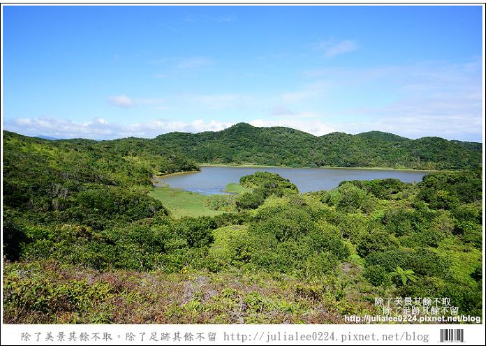 南仁湖 (42)