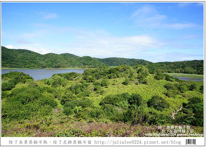 南仁湖 (43)