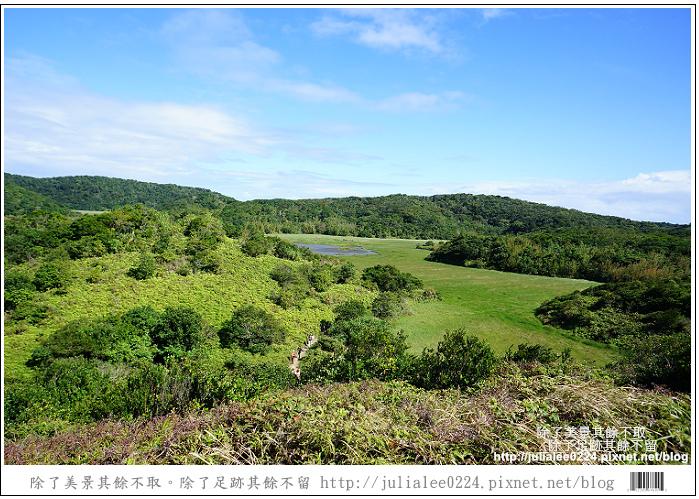 南仁湖 (44)