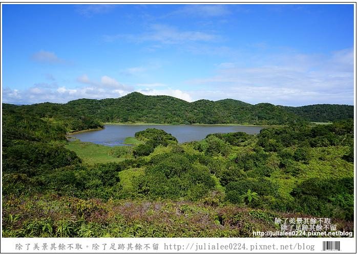 南仁湖 (46)