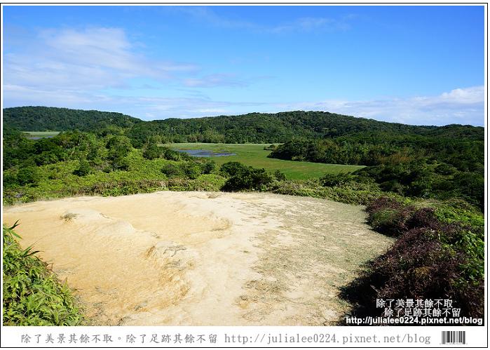 南仁湖 (47)