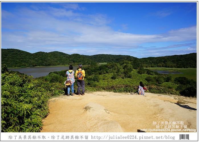 南仁湖 (48)
