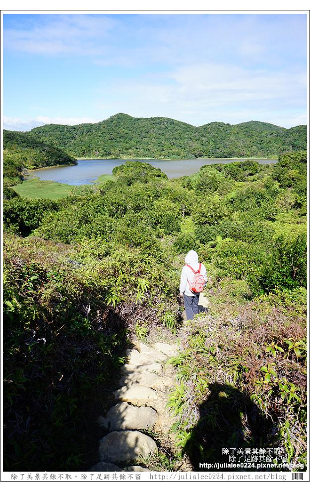 南仁湖 (49)
