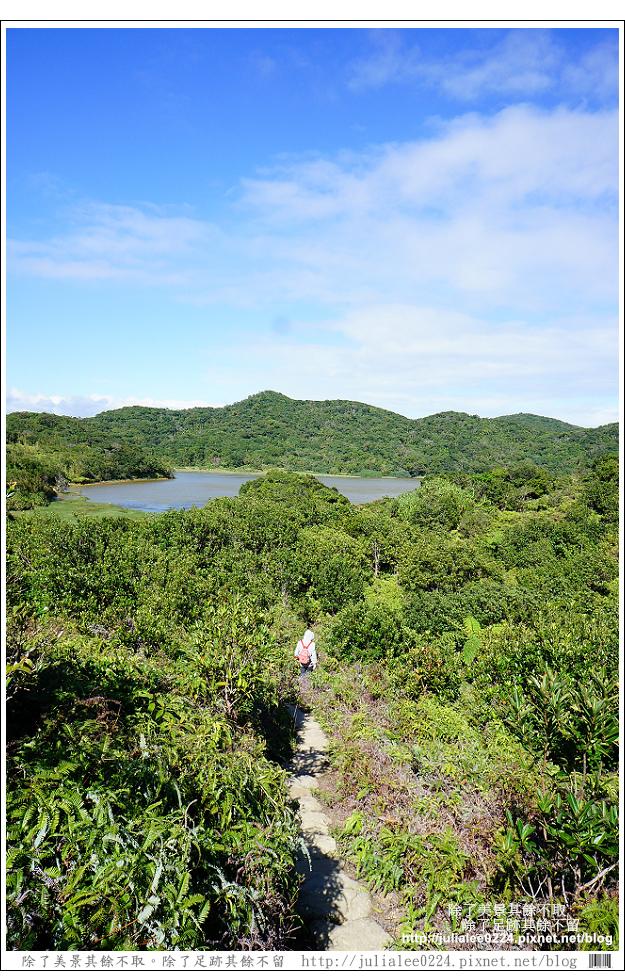 南仁湖 (50)
