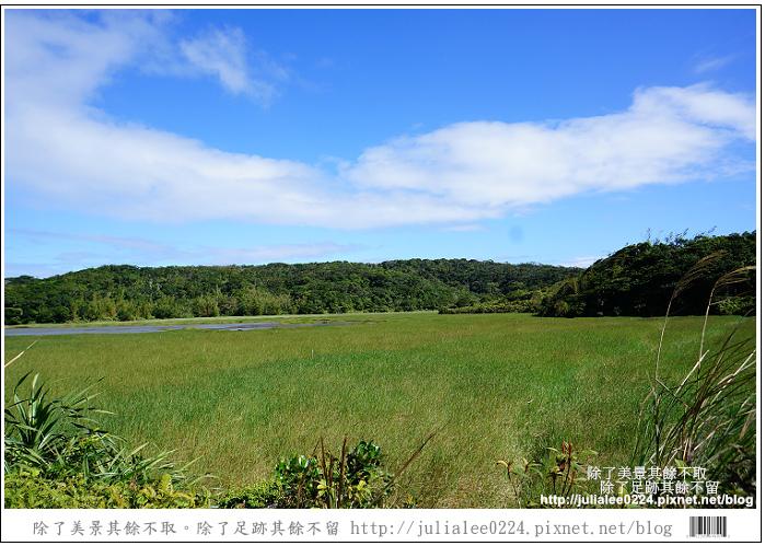 南仁湖 (53)