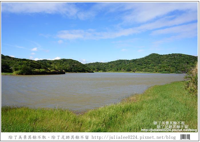 南仁湖 (54)