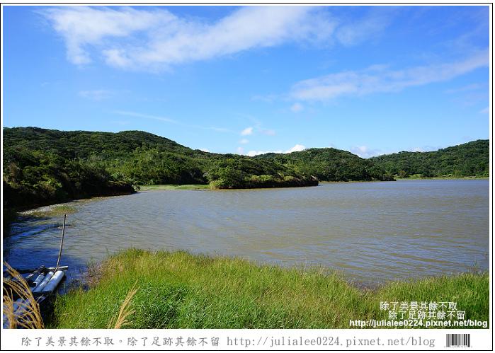 南仁湖 (55)