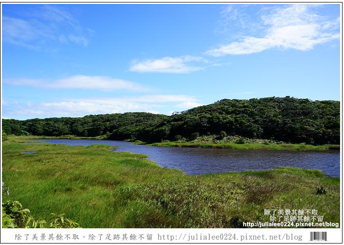 南仁湖 (60)