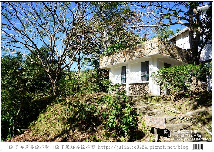 南仁湖 (63)