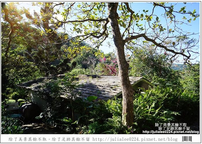 南仁湖 (64)