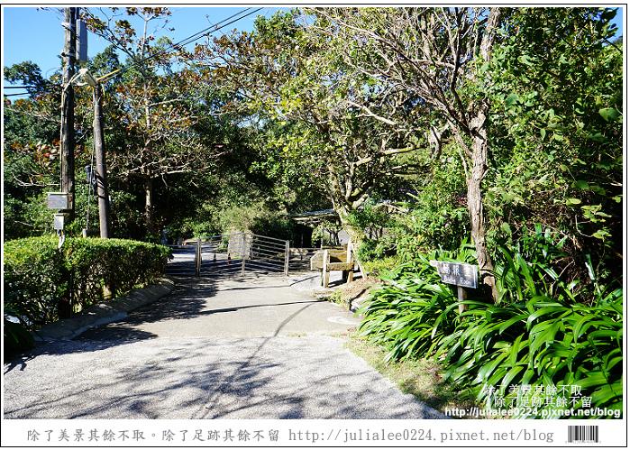南仁湖 (65)