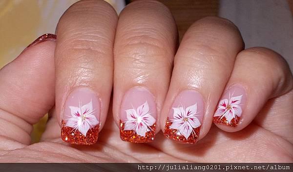 nail coloring-1.jpg