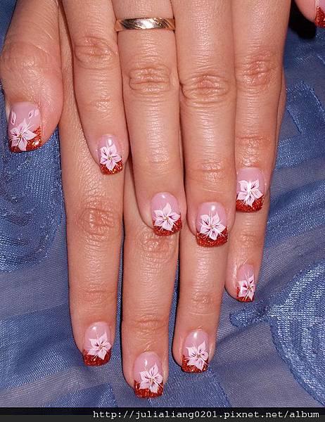 nail coloring-2.jpg