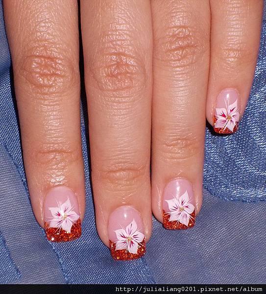 nail coloring-3.jpg