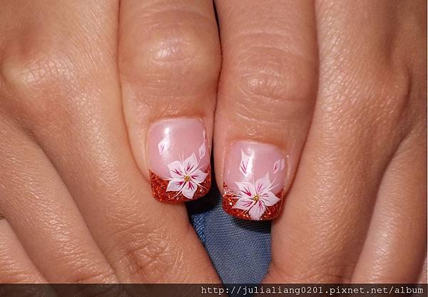 nail coloring-4.jpg