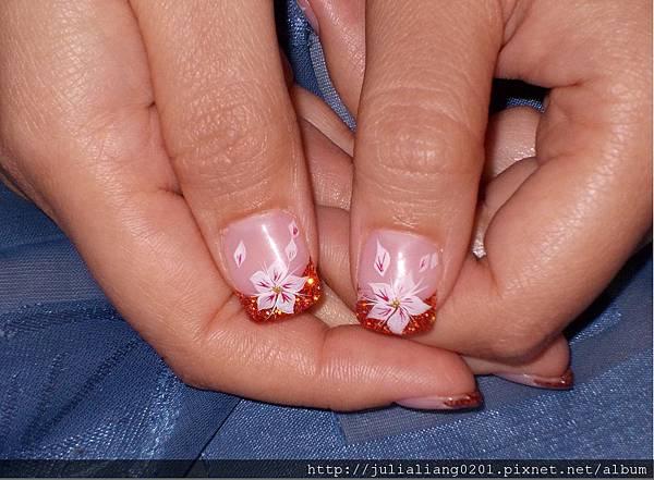 nail coloring-5.jpg