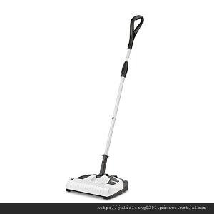 kaercher broom.JPG