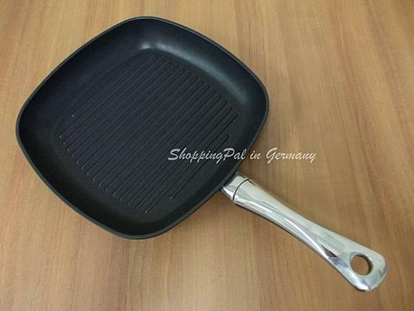 寶迪黑鑽牛排煎鍋.jpg