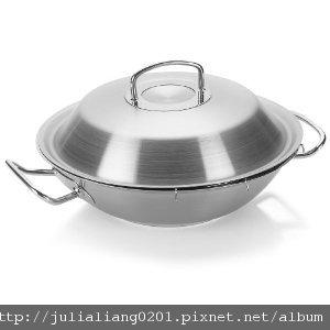 fissler wok original profi mit metalldeckel.jpg
