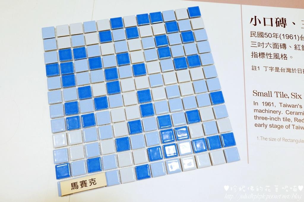 DSCF0538.jpg